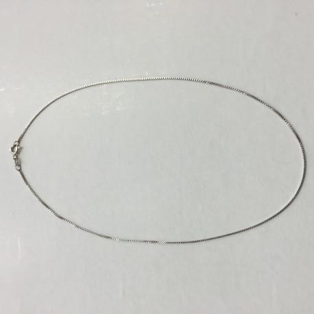 Veneciana 40 cm