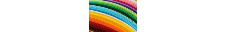 Nuestros Colores